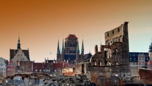 foto: trojmiasto.pl